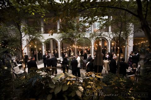 Philadelphia wedding venues the rittenhouse hotel all junglespirit Images